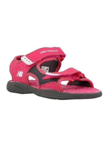 New Balance Kadın  Sneakers K2025GRP Pembe